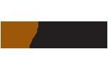Blenz logo