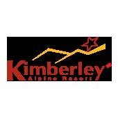 Kimberley logo