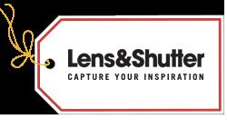 Lens & Shutter