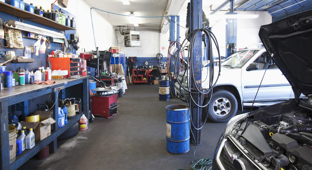 Auto Repair Services Near Me >> Automotive Bcaa
