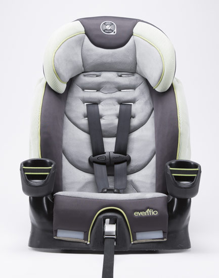 Fantastic Booster Seats Bcaa Ncnpc Chair Design For Home Ncnpcorg