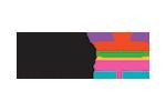 Victoria Butterfly Gardens logo