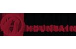 Grouse Mountain logo
