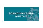Scandinave Spa logo